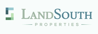 LandSouth Properties - Welcome Home